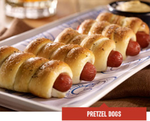 PretzelDogs_new